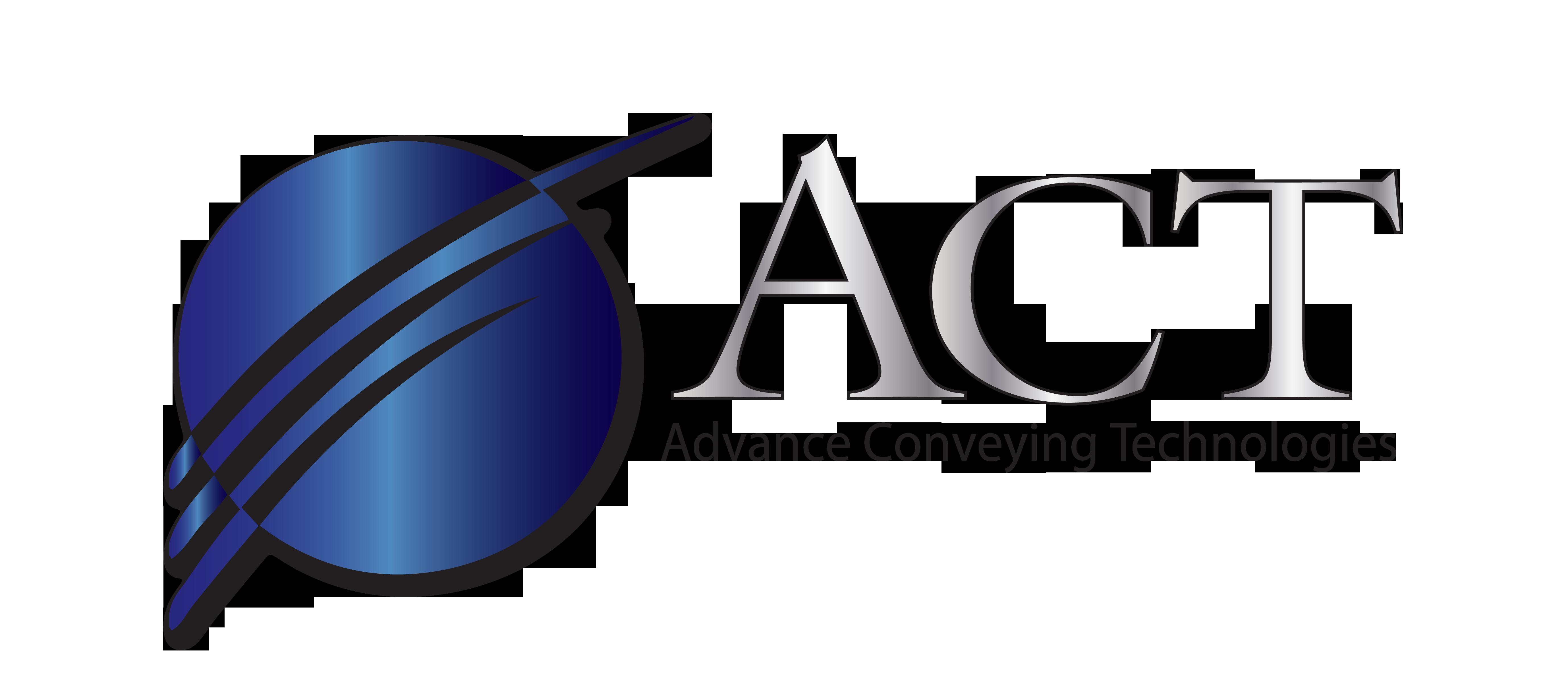 ACT_logo_final