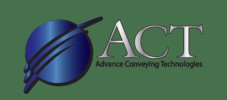 advance conveying technologies
